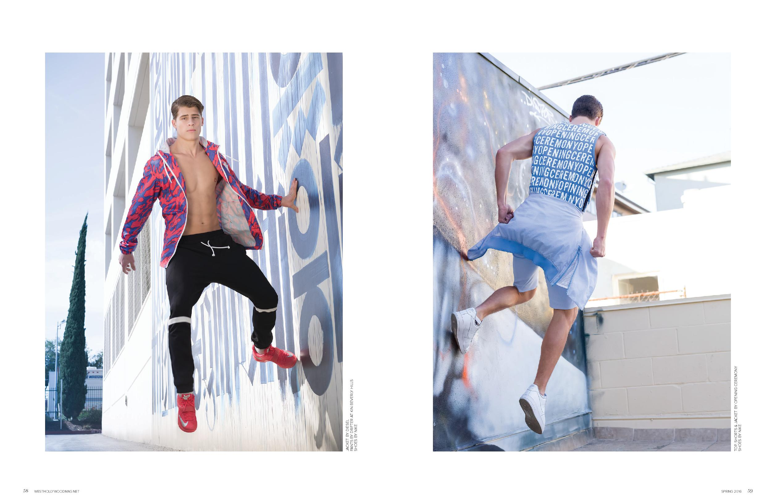 West-Hollywood-Mag-12-Spring2016-ActiveWear-page-003