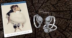 0012_lyria-bridal