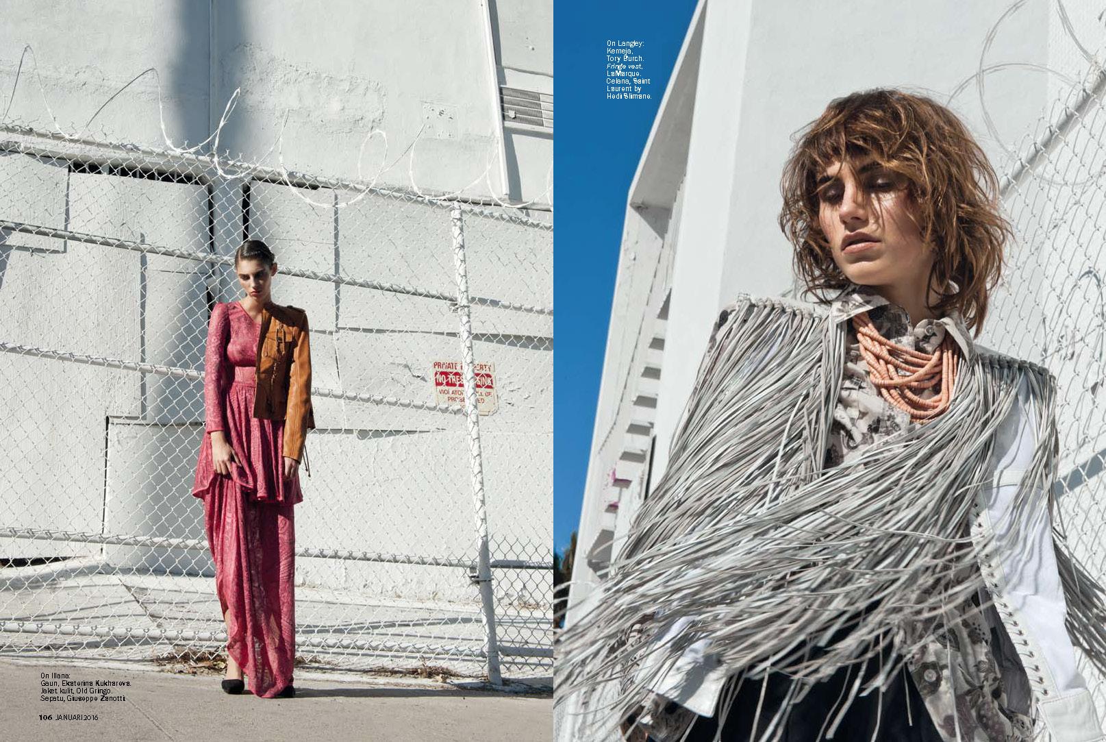 fashion story bates motel_Page_1_Page_3