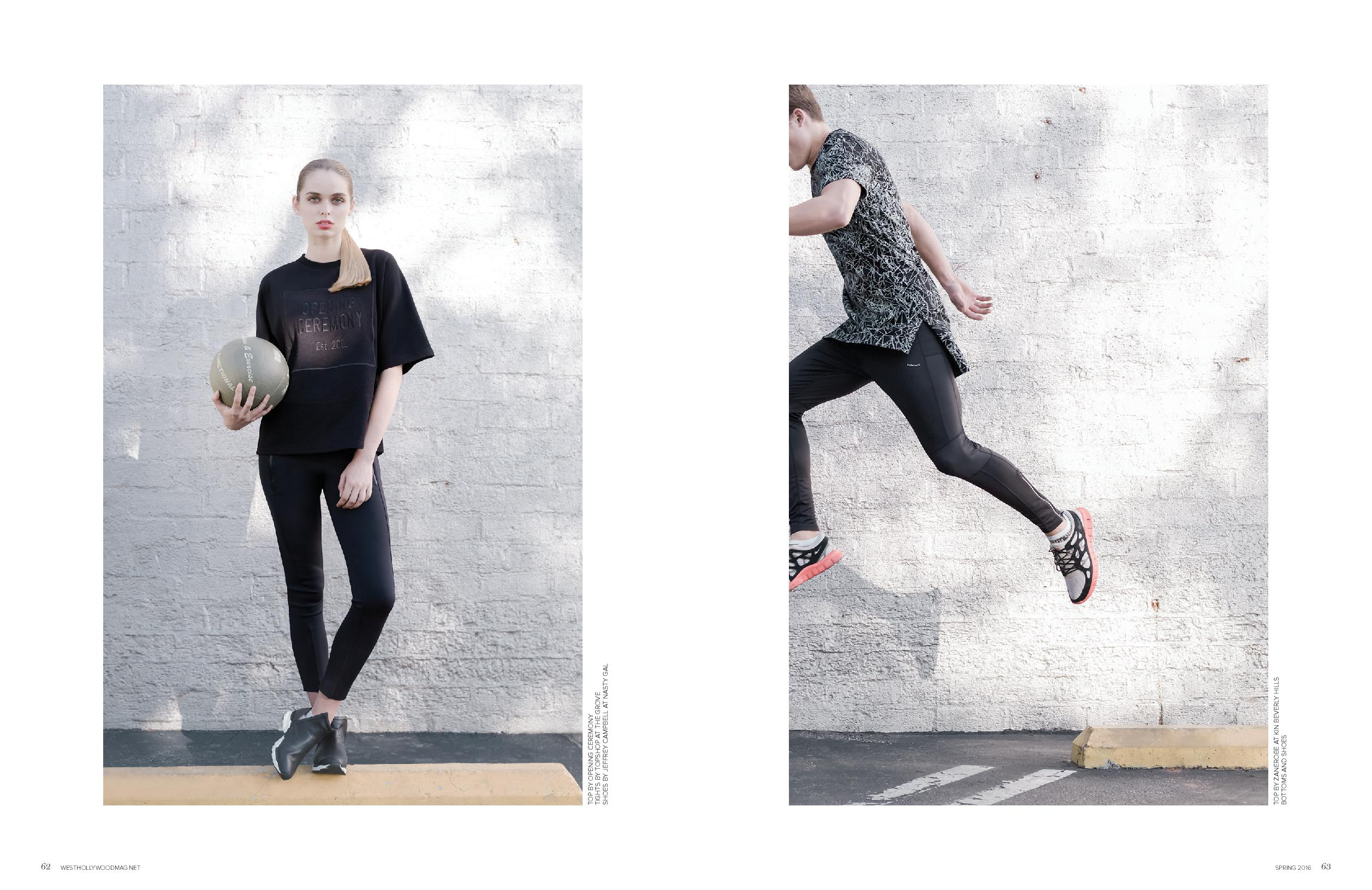 West-Hollywood-Mag-12-Spring2016-ActiveWear-page-005
