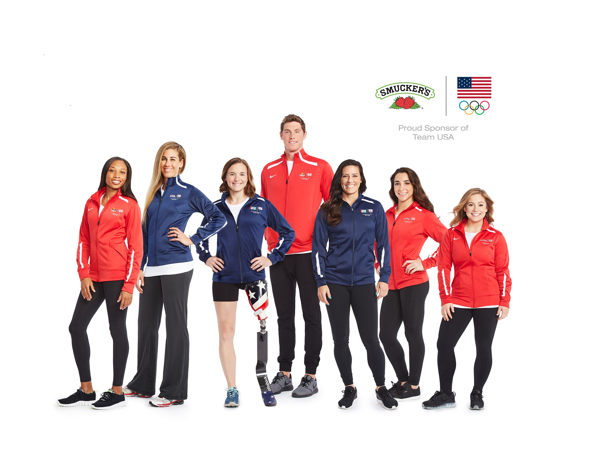 jms-partner-athletes-go-usa