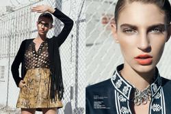 fashion story bates motel_Page_1_Page_4