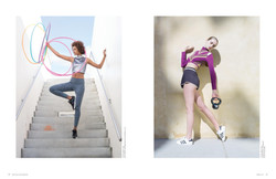 West-Hollywood-Mag-12-Spring2016-ActiveWear-page-002