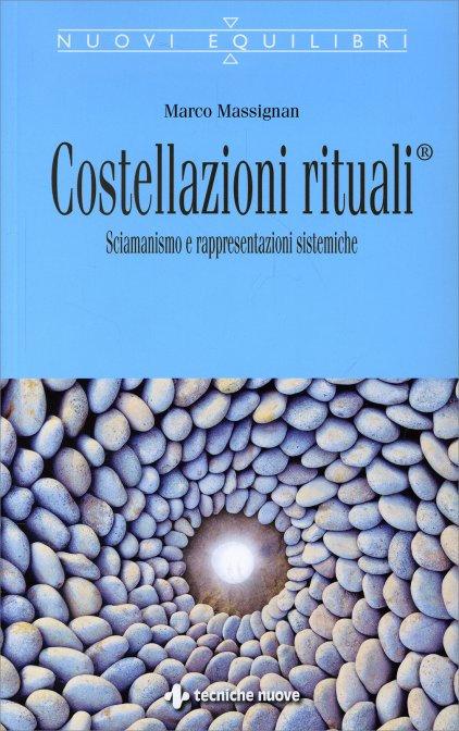 COSTELLAZIONI RITUALI. Marco Massignan