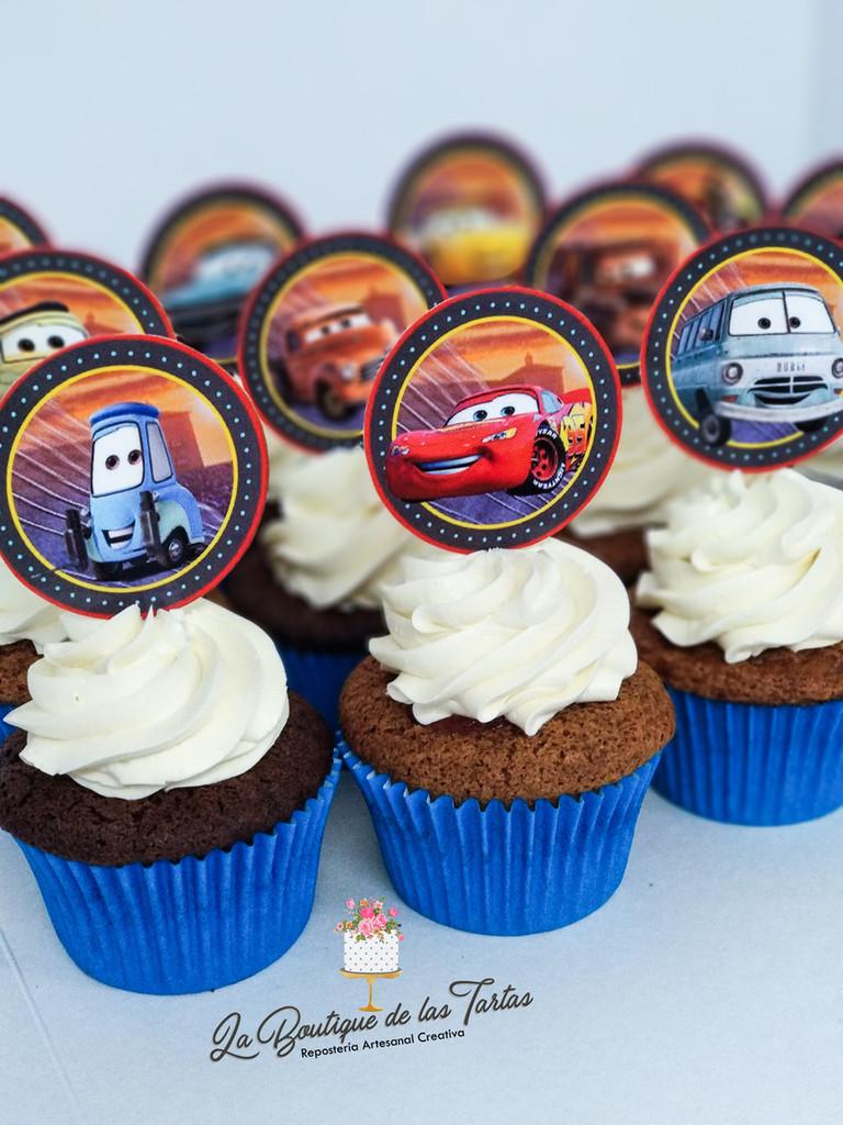 cupcakes cars.jpg