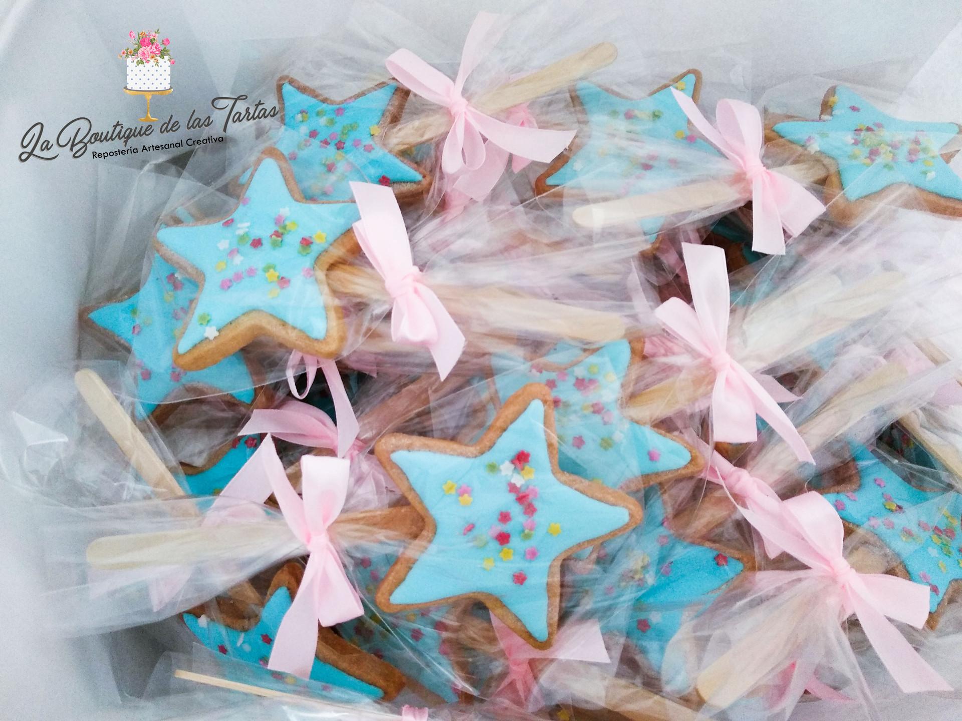 galletas estrellas.jpg