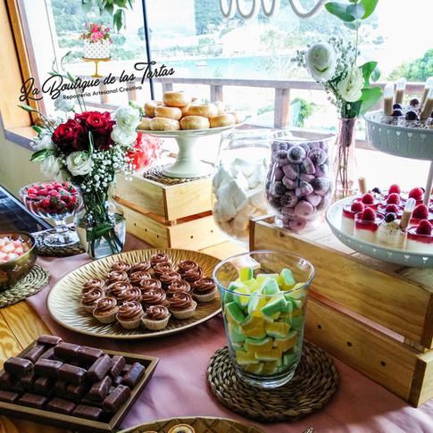 mesa dulce boda rita 7.jpg