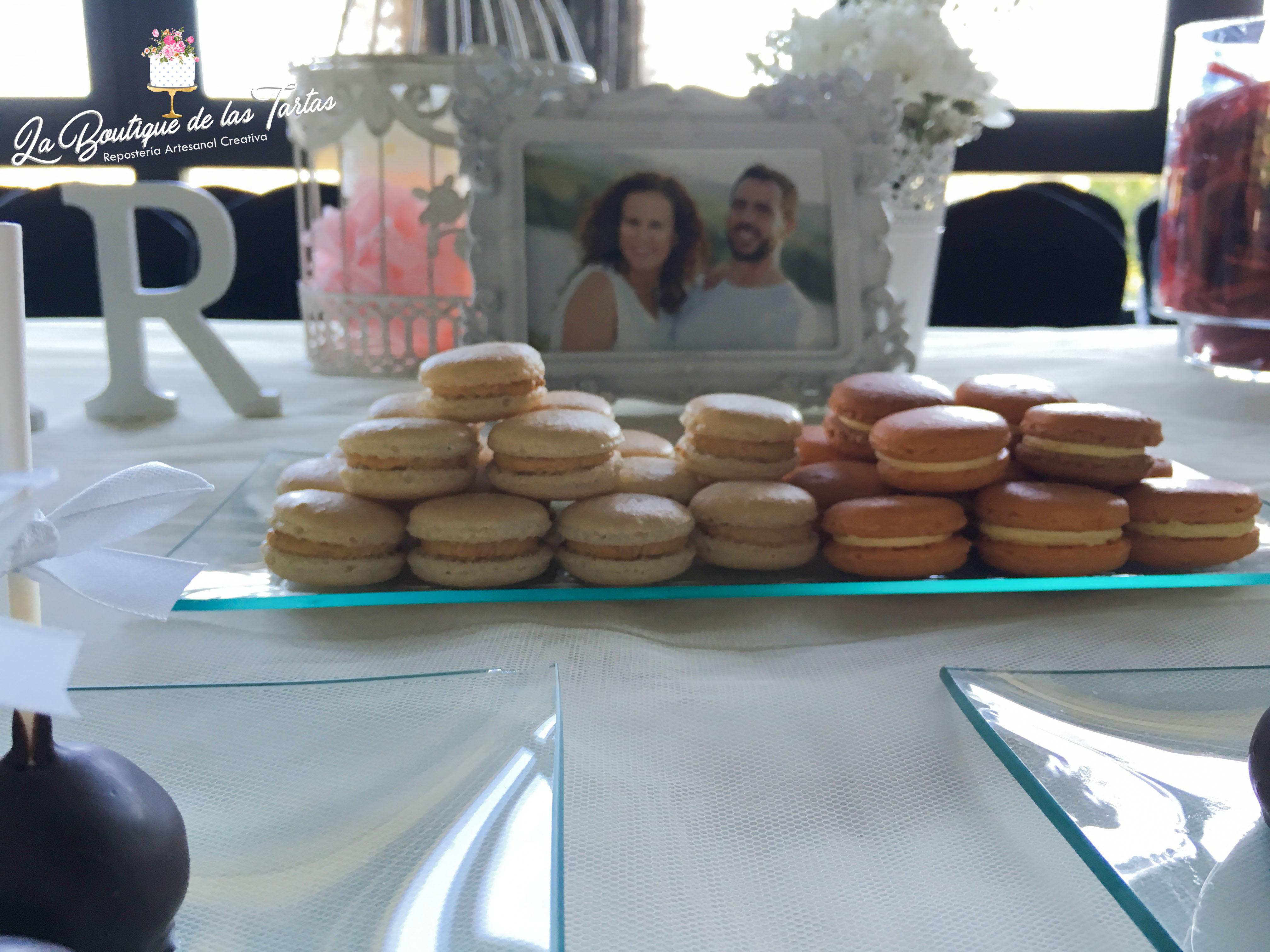mesa_dulce_boda_cantabria_macarons