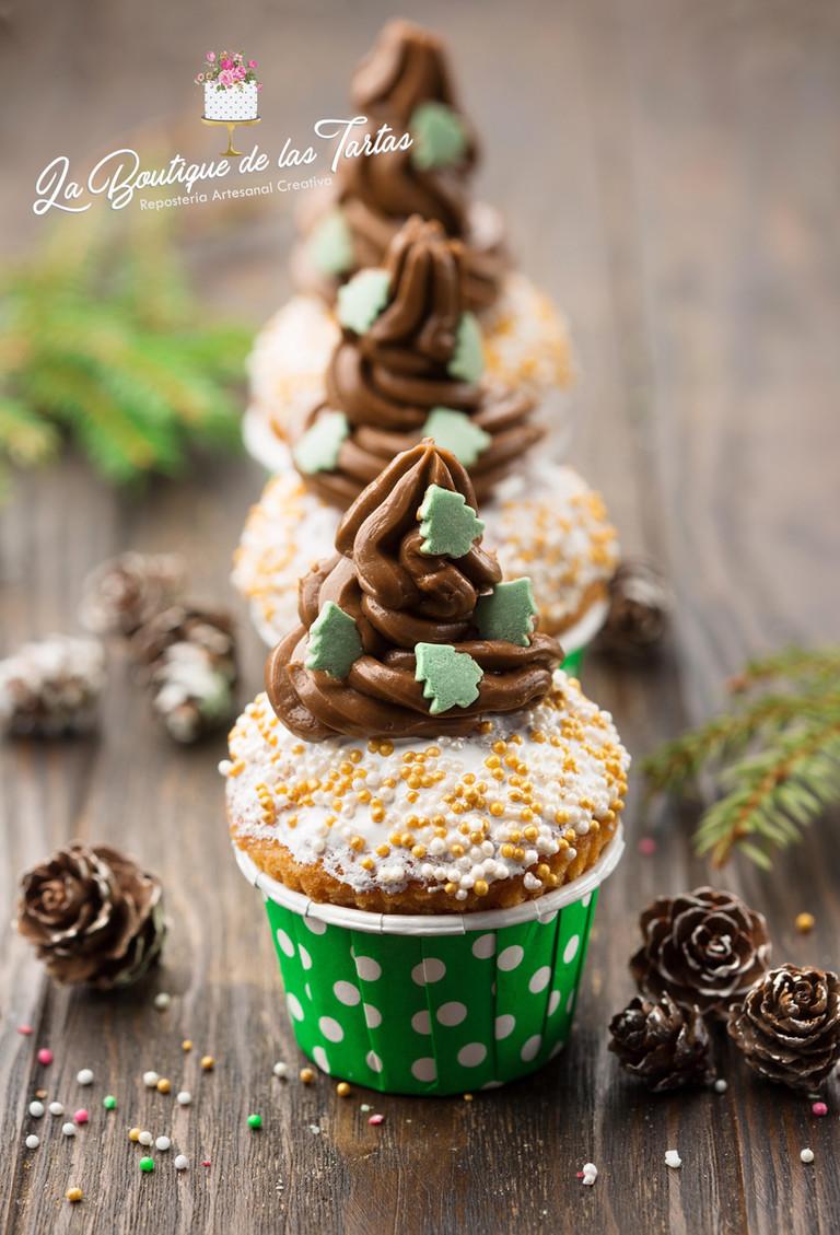 cupcakes_navidad.jpg