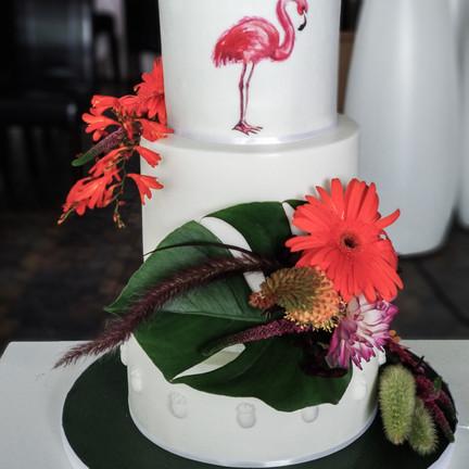 tarta boda pelicano.jpg