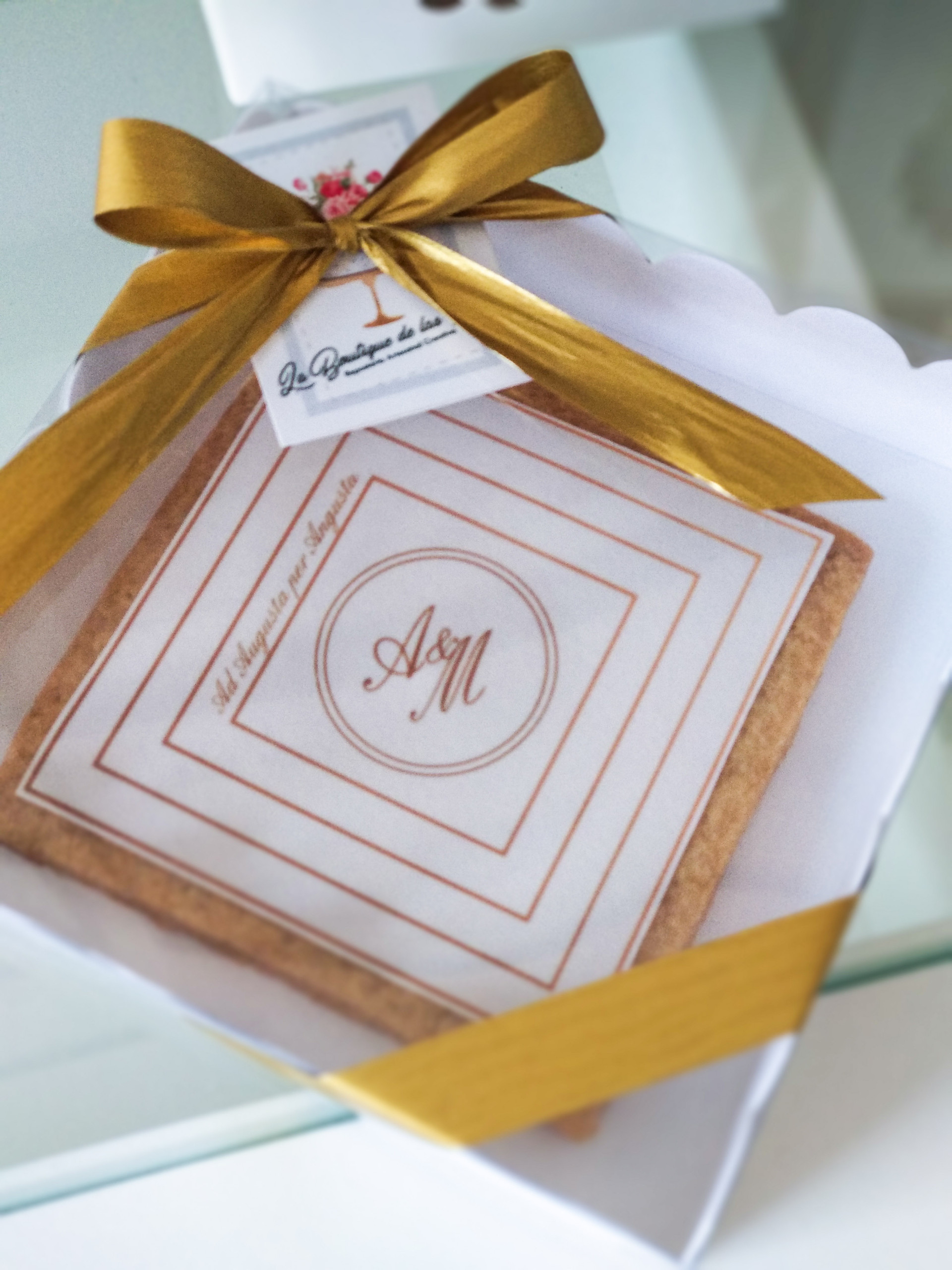 galletas personalizadas amaya 2 .jpg