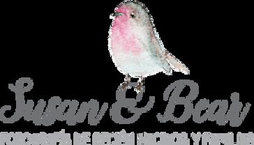 1463680906-logo.png