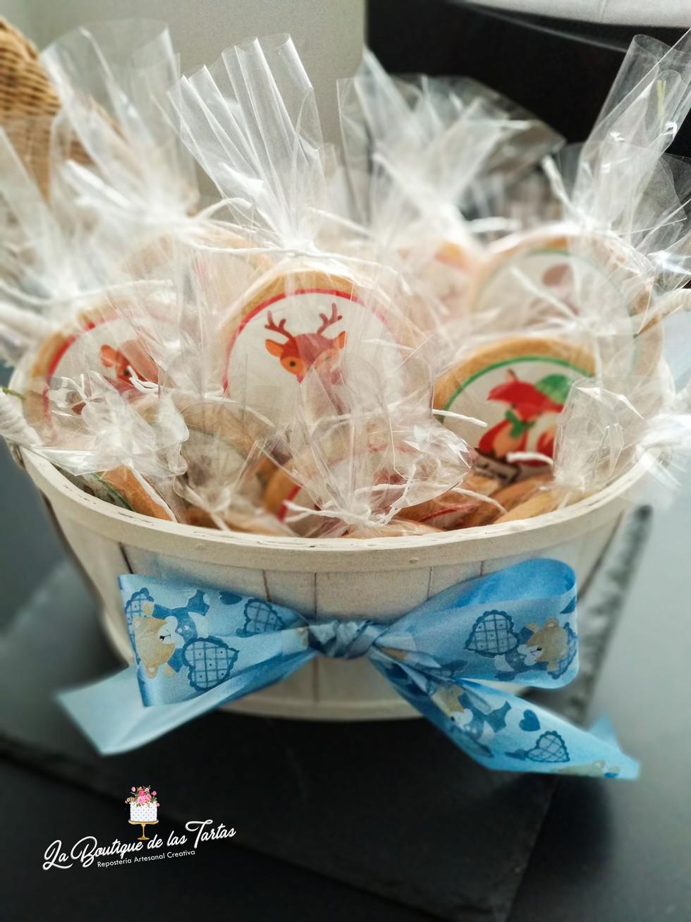 galletas animalitos cesta.jpg