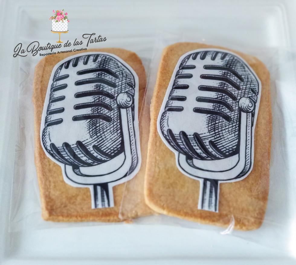 galletas microfono.jpg