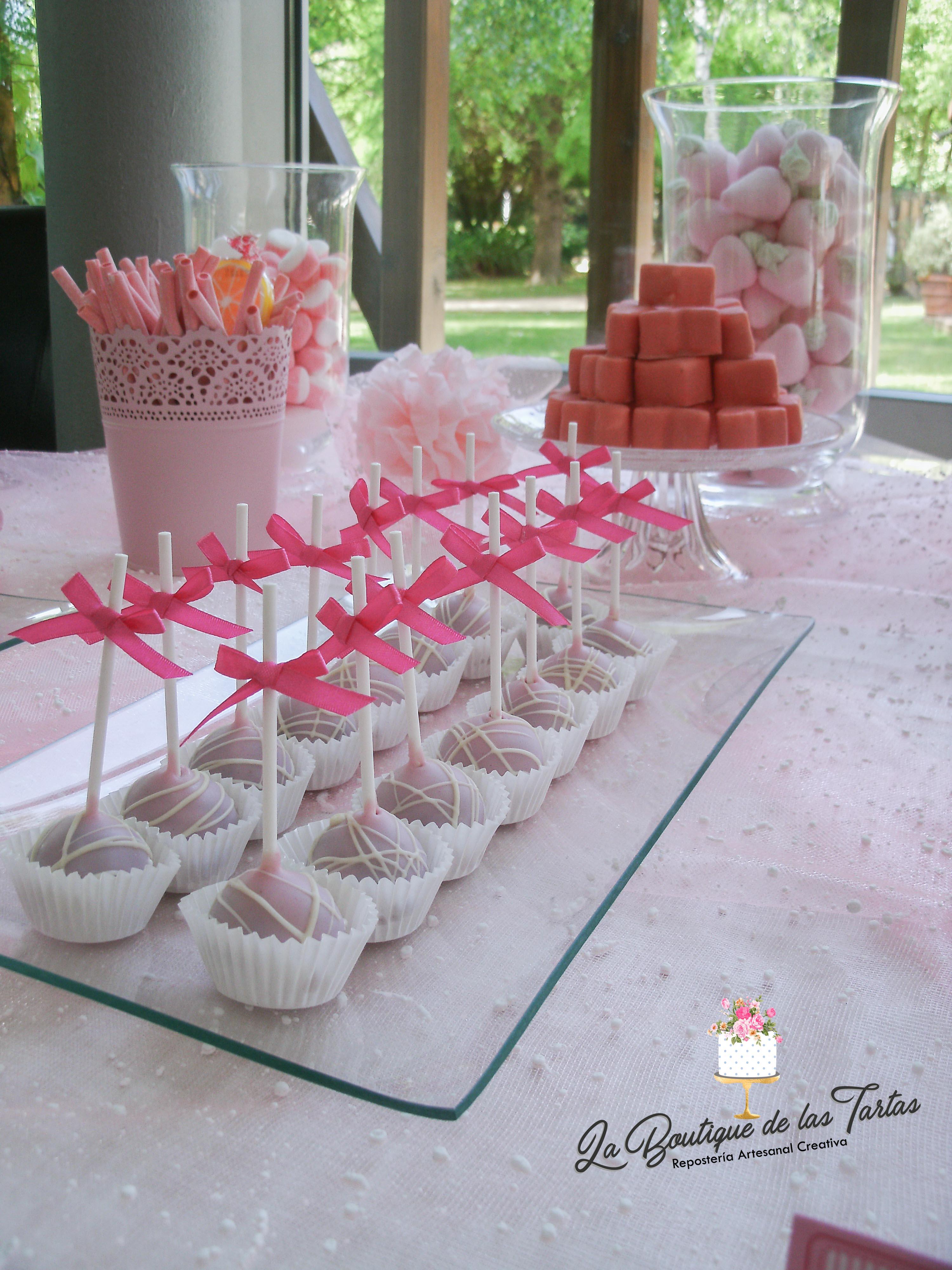 mesa_dulce_comunion_cake_pops_Cantabria_santander