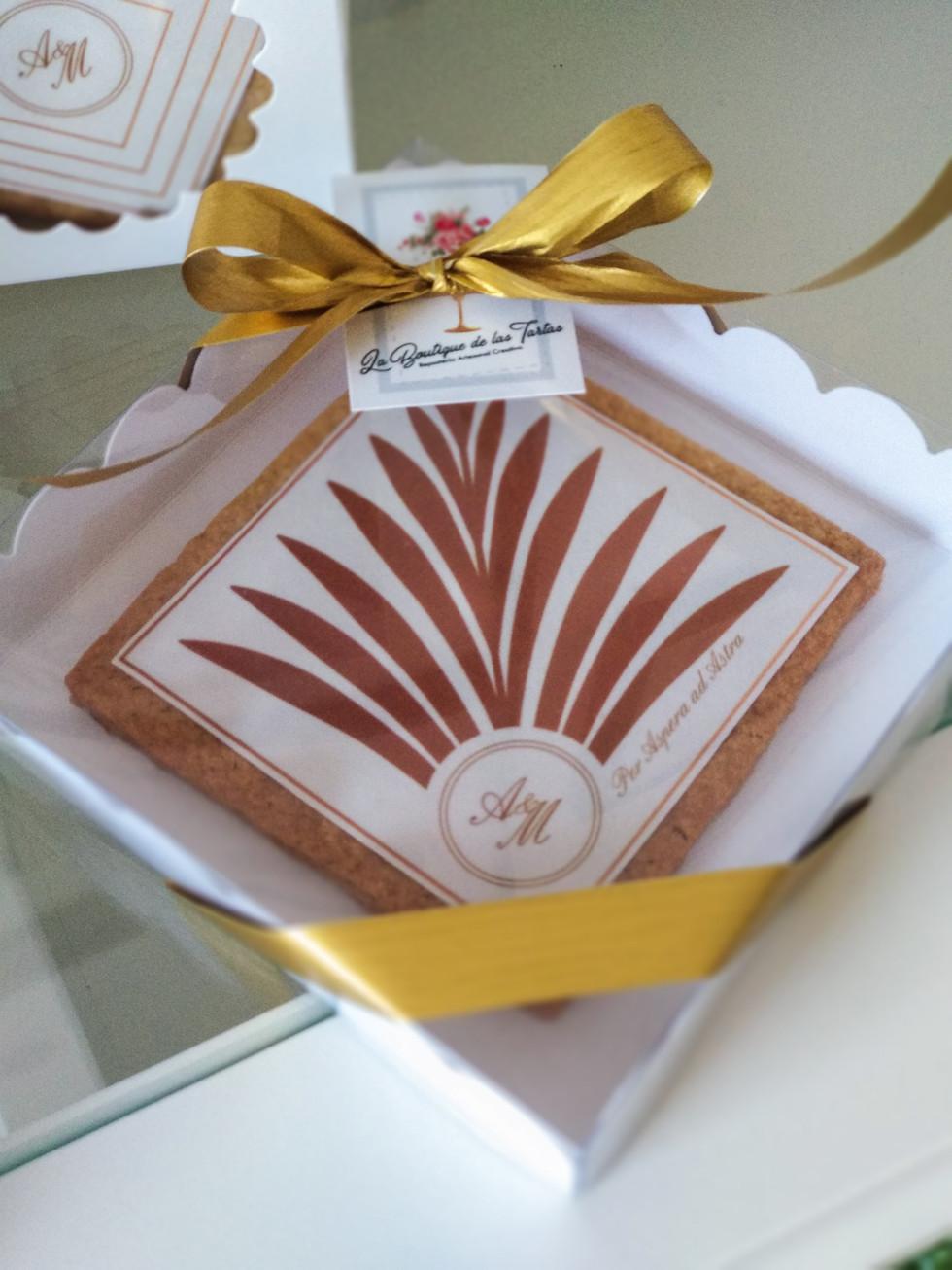galletas personalizadas amaya 3.jpg