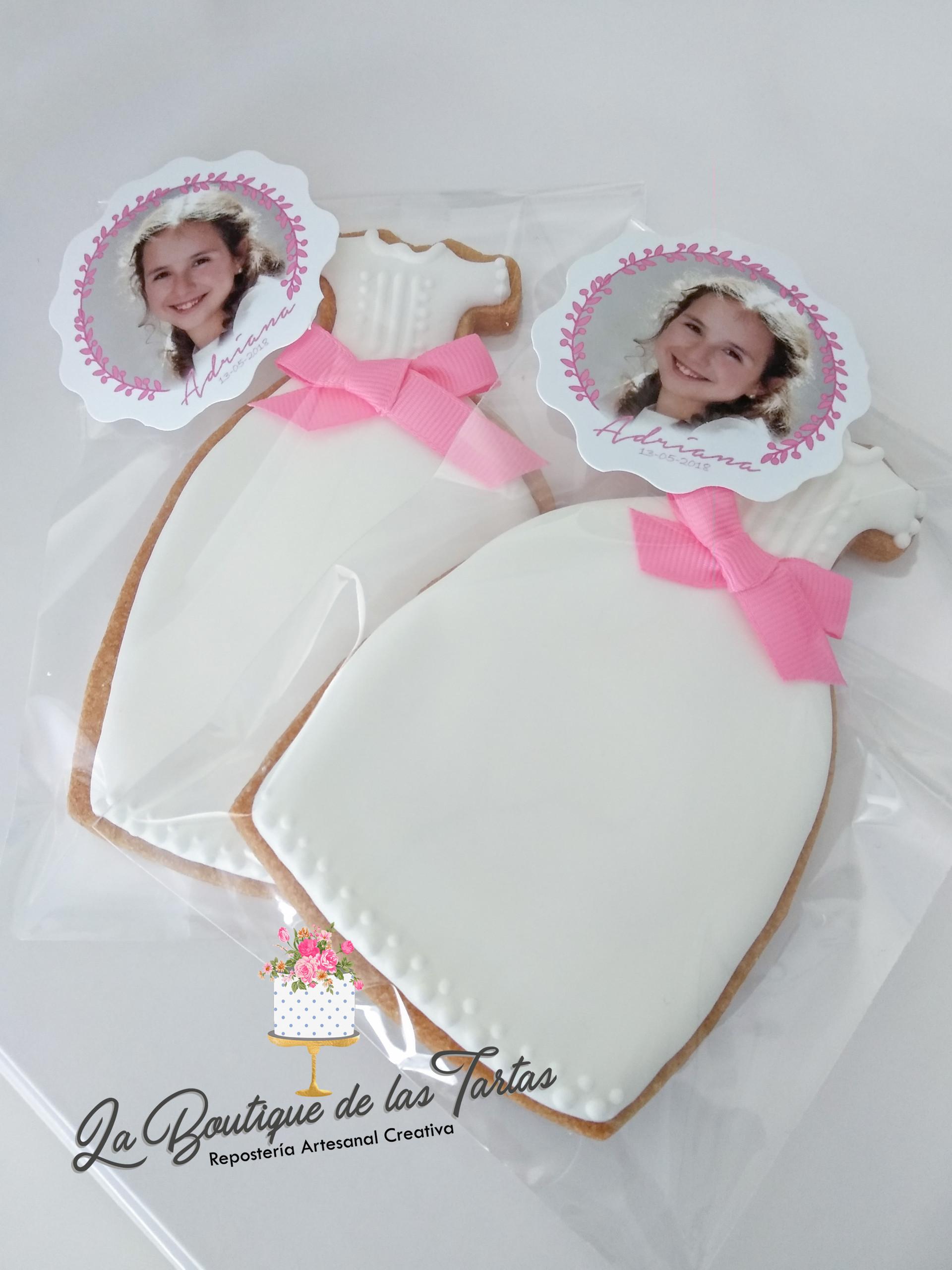 galletas vestido comunion.jpg