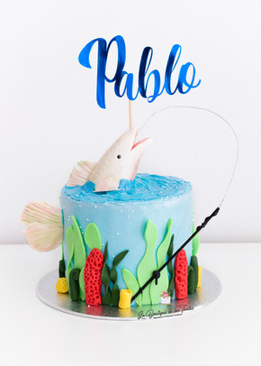 tarta-pescador.jpg