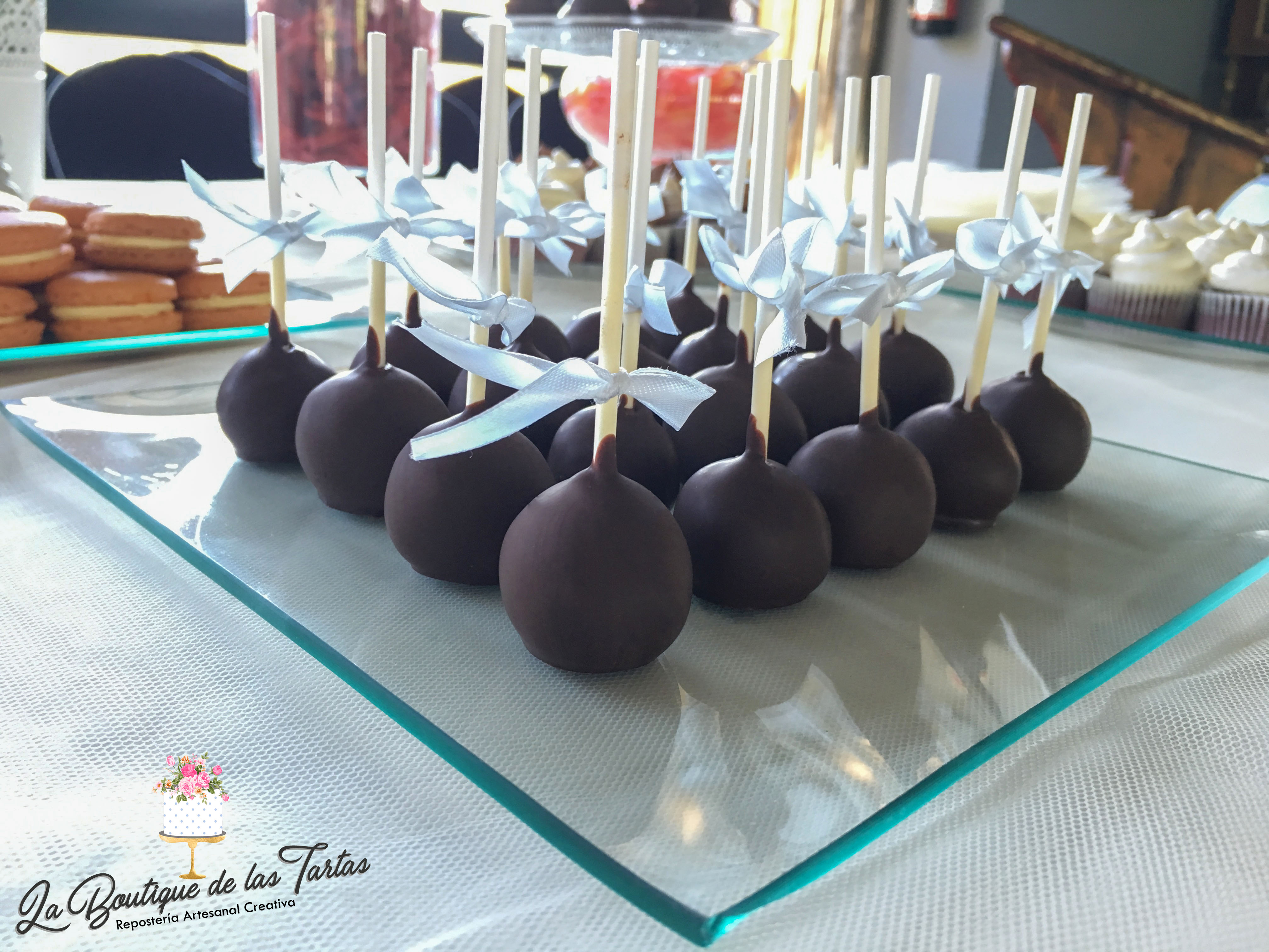 mesa_dulce_boda_cantabria_cake_pops