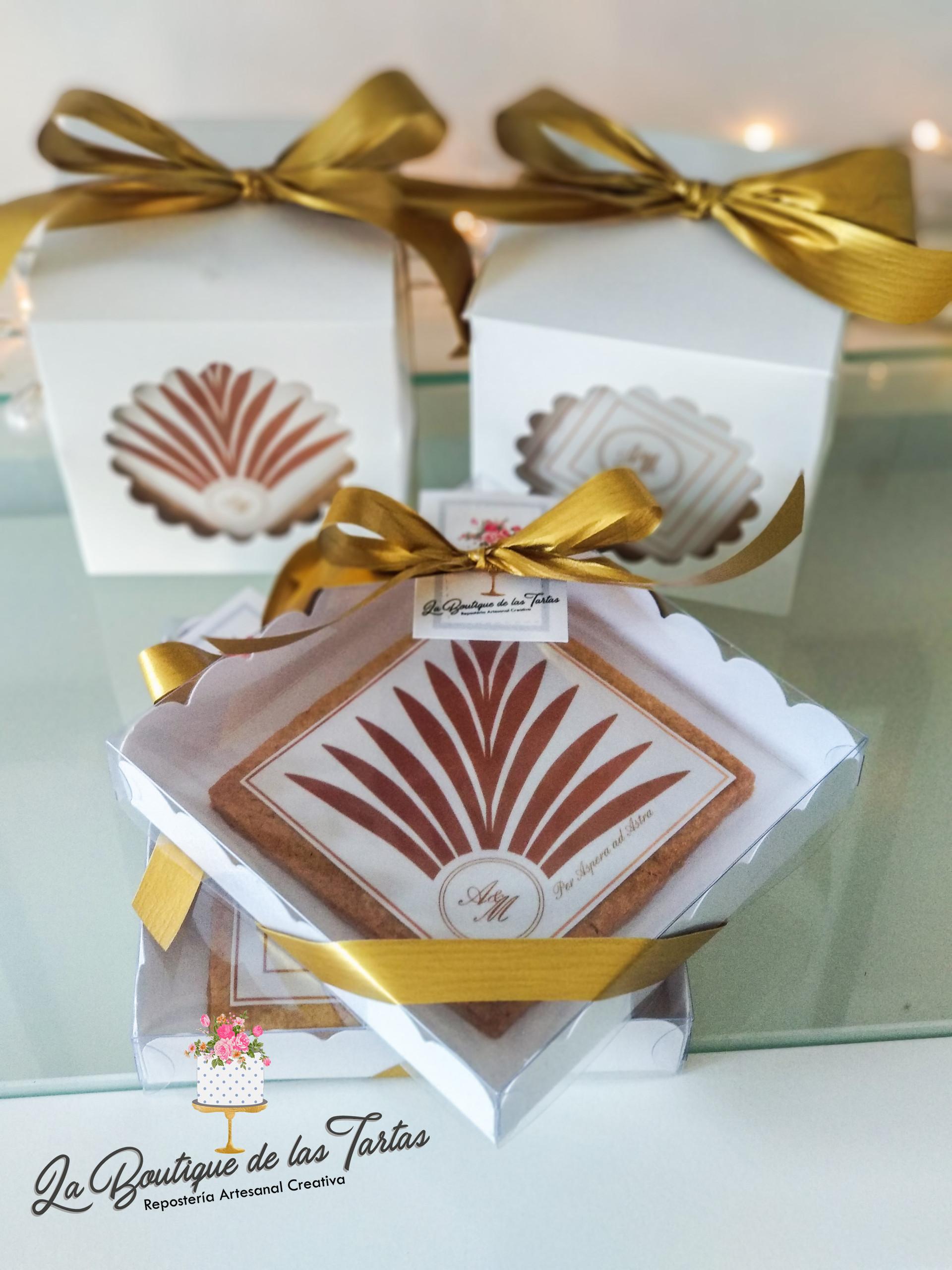 galletas personalizadas amaya.jpg