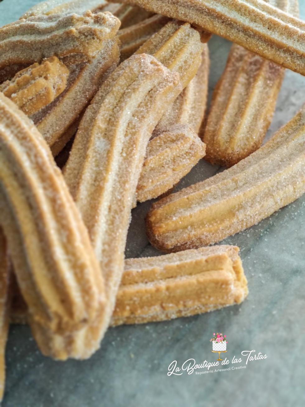galletas churro 2.jpg