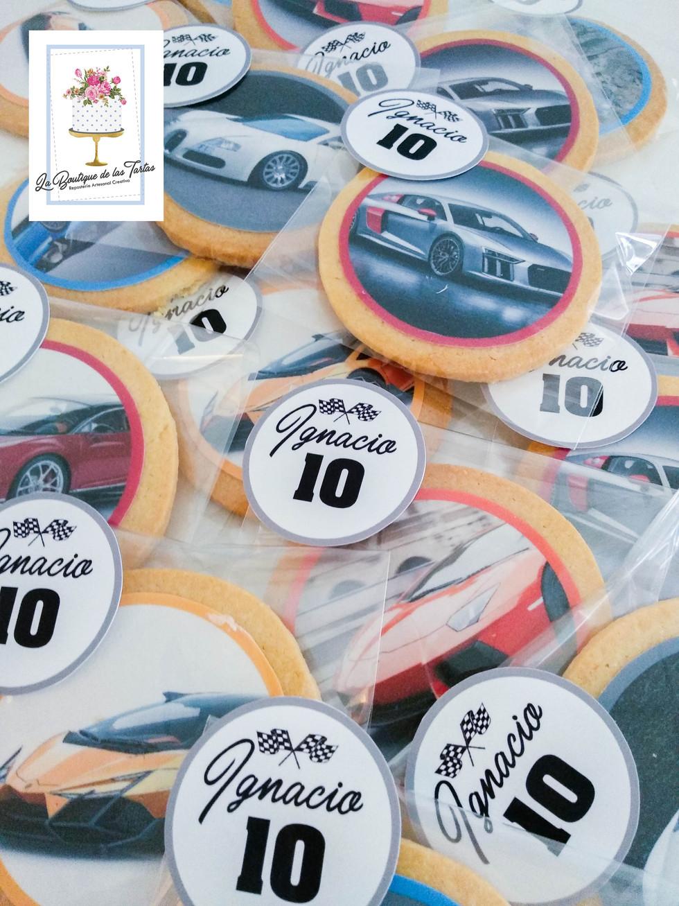 galletas coches ignacio.jpg