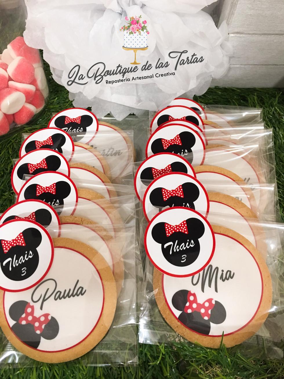 galletas para thais.jpg
