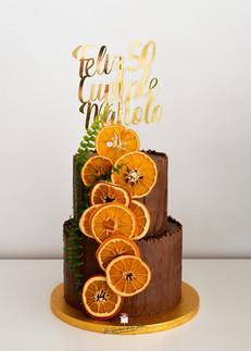 tarta-naranjas-dos-pisos.jpg