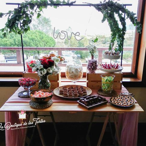 mesa dulce boda rita .jpg