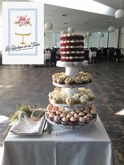 tarta_de_boda_red_velvet_y_cupcakes_Cantabria_santander