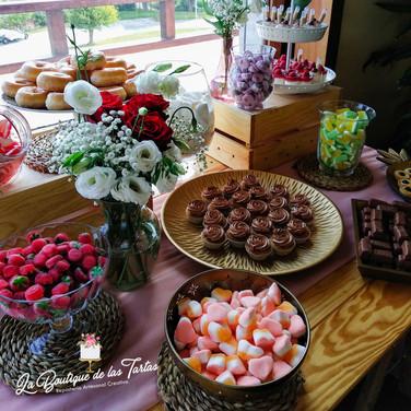 mesa dulce boda rita 8.jpg