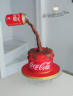 tarta cocacola.jpg