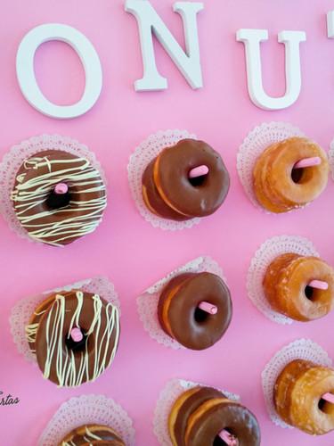 detalle donuts.jpg