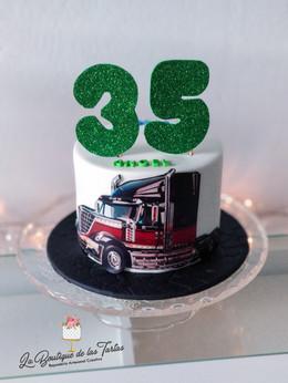 tarta camion.jpg