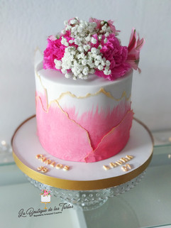 tarta_aniversarios_boda_y_cumpleaños.jpg