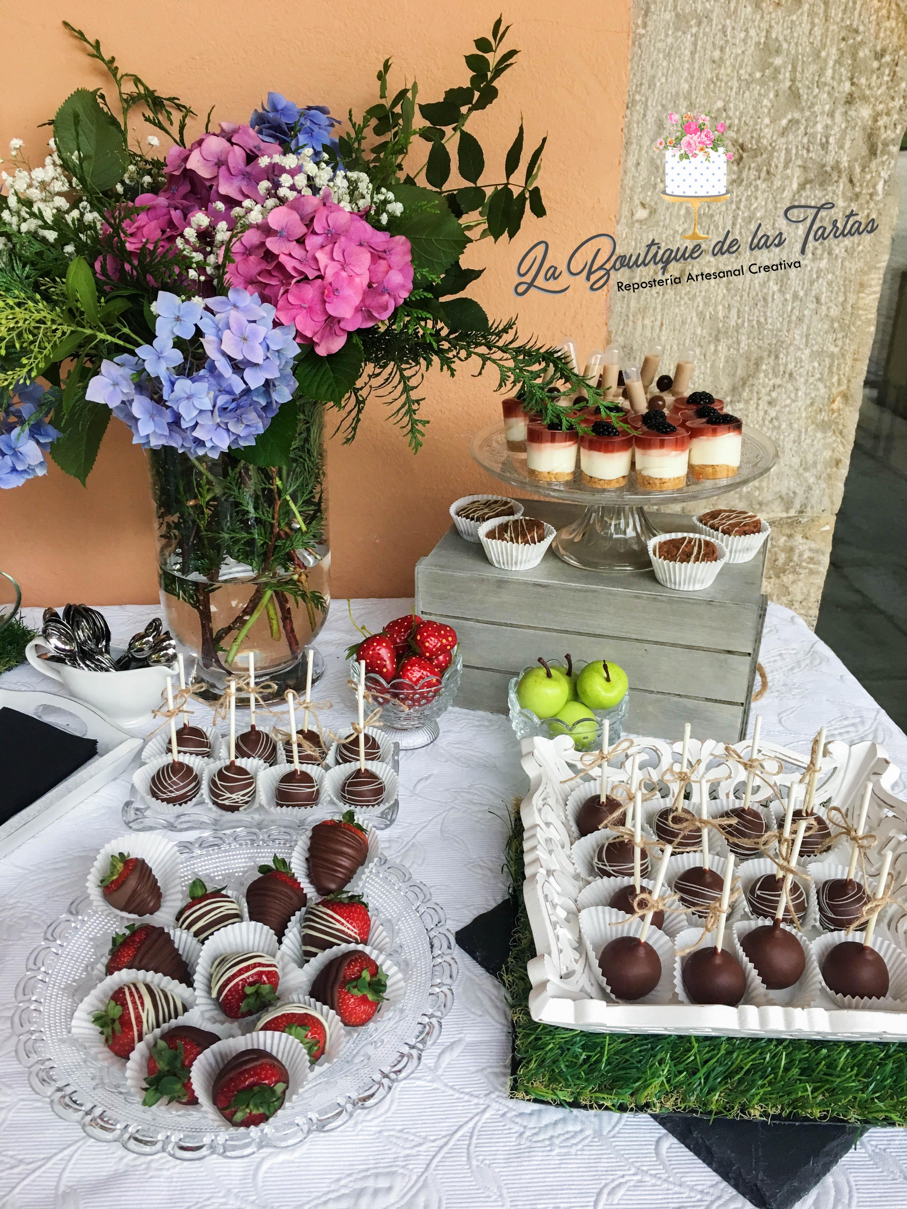 mesa dulce las fraguas Laura3