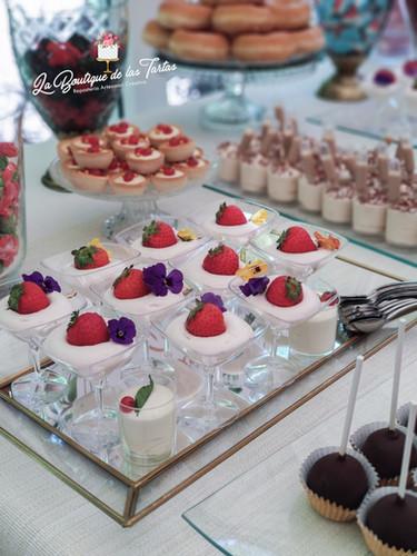 mesa dulce los guardeses 7.jpg