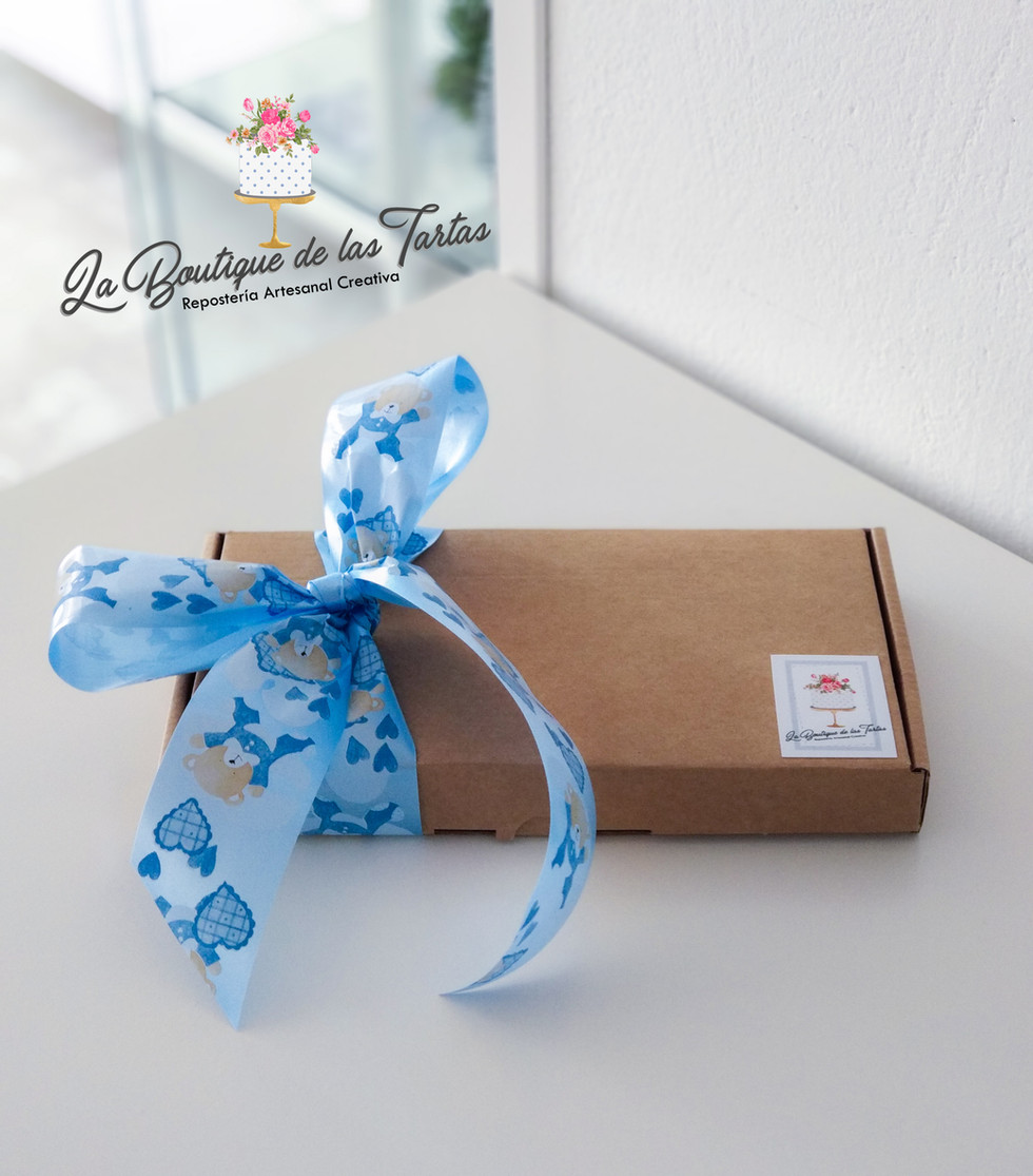 paquete galletas teo.jpg
