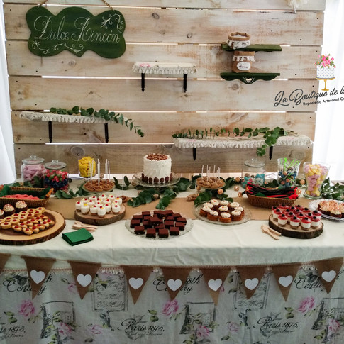 mesa dulce Vanesa.jpg