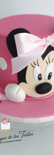 tarta minnie.jpg
