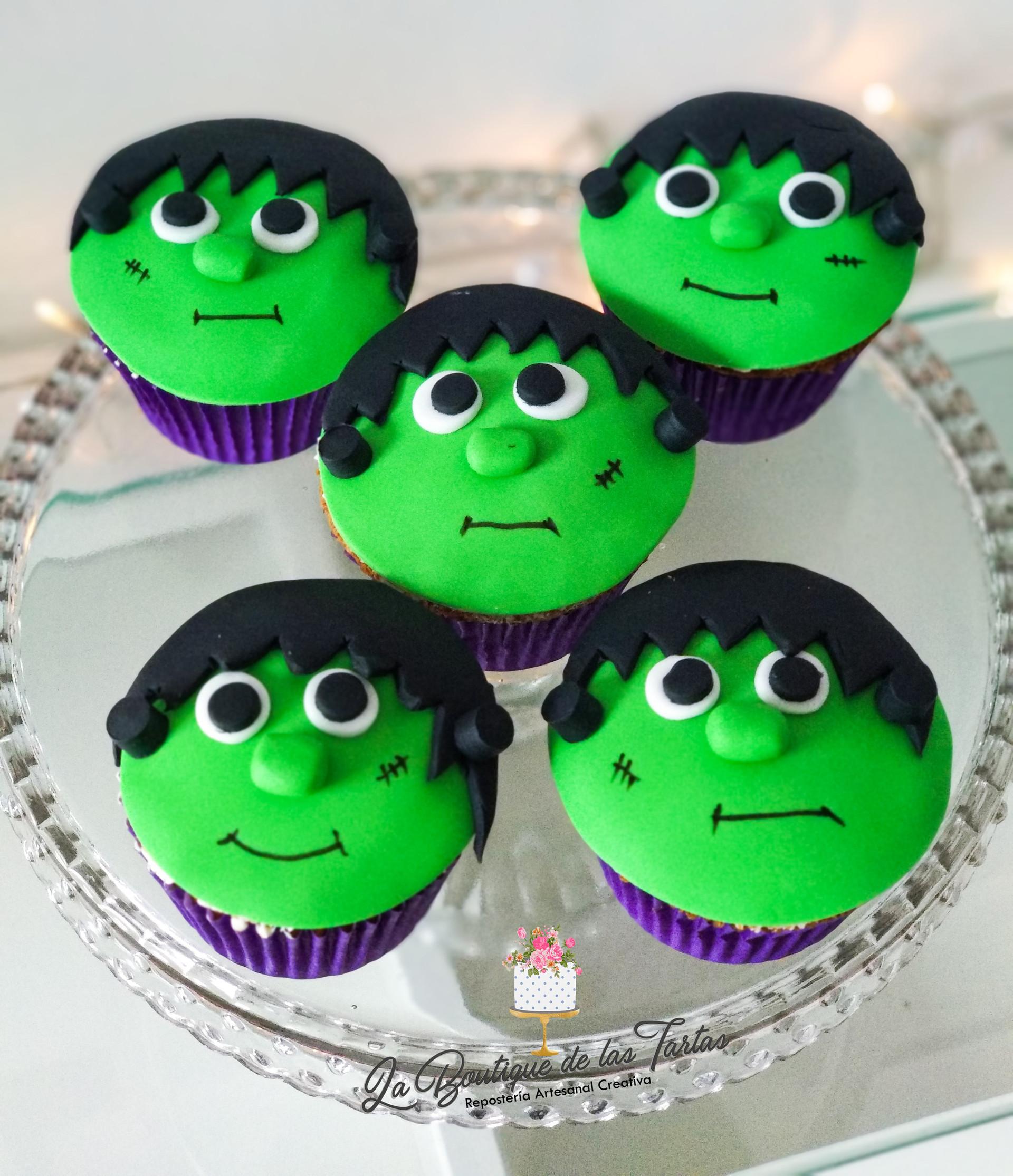 cupcakes hallowem franky.jpg