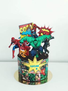 tarta_comic_hulk.jpg