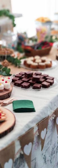 mesa dulce vanesa detalle 11.jpg