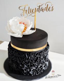 tarta_cumpleaños_negra.jpg