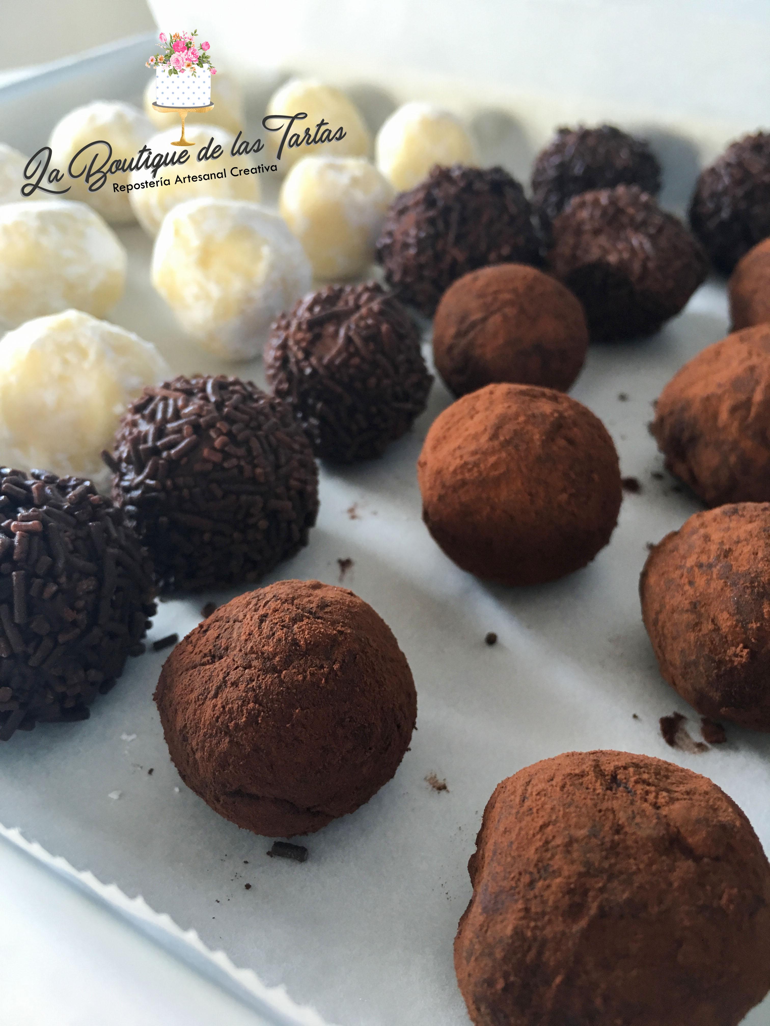 Trufas_chocolate_Cantabria