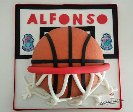 tarta baloncesto.jpg