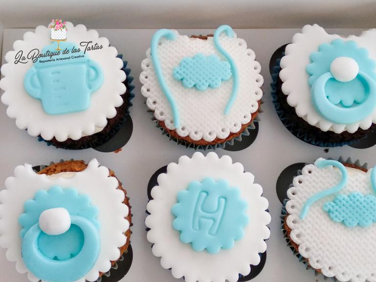 cupcakes_bebe_niño.jpg