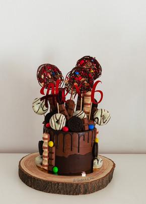 tarta-chocolates.jpg