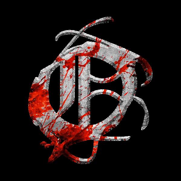 IO Logo blood.png