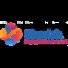 Sherish_KFC_Logo.png